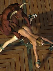 Elven Priestess Gets Her Hole Drilled By Cock^digital Bdsm Adult Enpire 3d Porn XXX Sex Pics Picture Pictures Gallery Galleries 3d Cartoon
