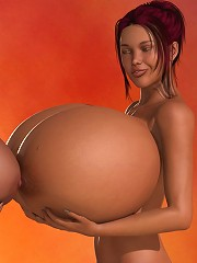 3d Elf Princess Licked Her Tempting Cunt^fire 3d Adult Enpire 3d Porn XXX Sex Pics Picture Pictures Gallery Galleries 3d Cartoon