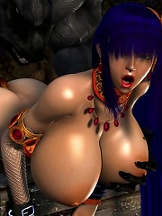 I Am Really In Love With All These Porncraft 3d Ladies^world Of Porncraft 3d Adult Enpire 3d Porn XXX Sex Pics Picture Pictures Gallery Galleries 3d C