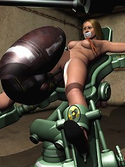 Floozy Got Her Cunt Pounded By Giant^digital Bdsm Adult Enpire 3d Porn XXX Sex Pics Picture Pictures Gallery Galleries 3d Cartoon